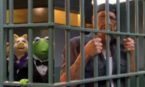 muppet2